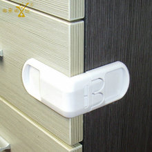 5Pcs/Lot Child Baby Safety Protector Locks Table Corner Edge Protection Cover Baby Right Angle Edge & Corner Guards SAD-4094