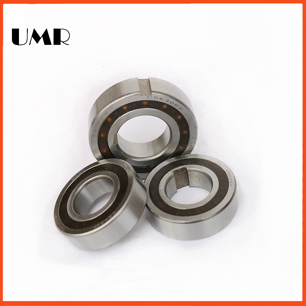 CSK20  One way cluth Bearing<br><br>Aliexpress