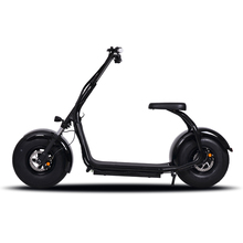 Electric Motorcycle 60v12AH Lithium Battery1000w MOTOR Adult Battery Bicycle Carriage Two-wheeled Skateboard Electric Bicycle