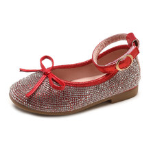 Shining Shoes Promotion-Shop for Promotional Shining Shoes on Aliexpress.com 648323ab613b