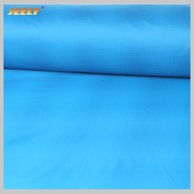 Free Shipping Taffeta 70D 210T 66gsm 58/60'' Nylon Ripstop Waterproof fabric cloth For Tent,kite,parachute,hammock,garment
