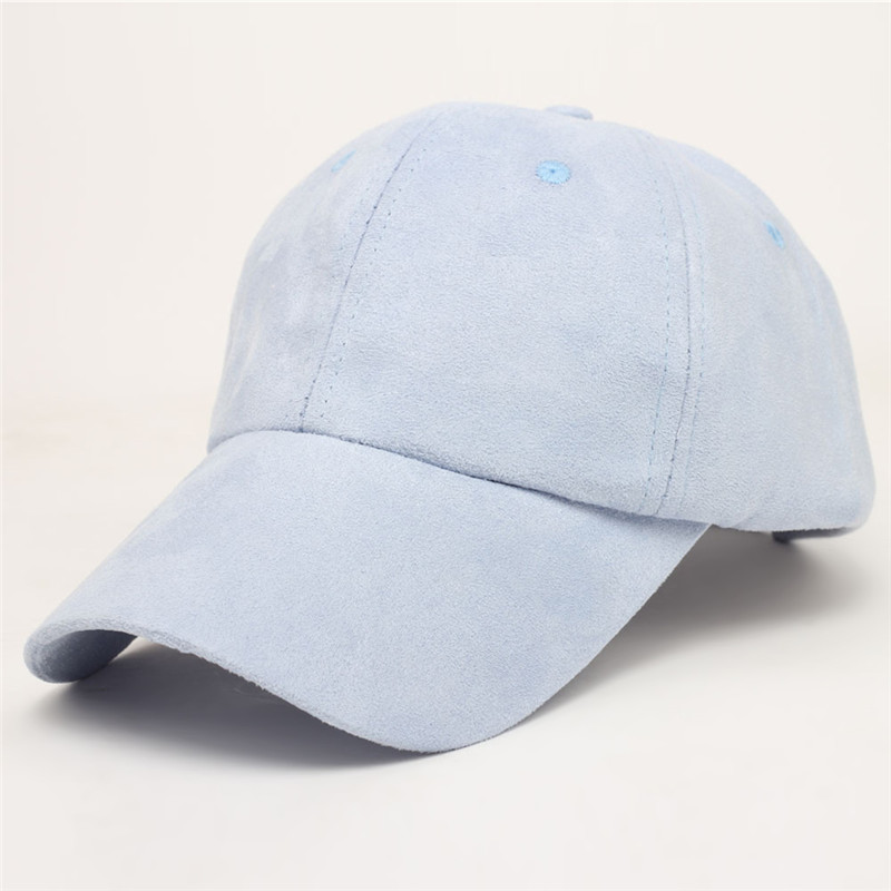 dad hat (6)