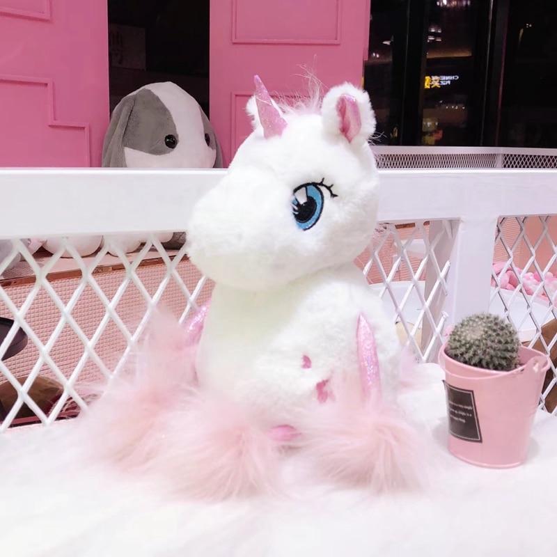 1pc-35-60cm-Lovely-Unicorn-with-Long-Tail-Stuffed-Kawaii-Soft-Unicorn-Plush-Toys-for-Children (1)