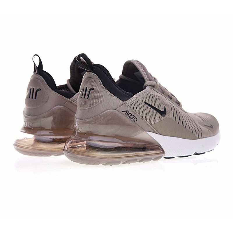 حذاء نايك رياضي للرجال 5