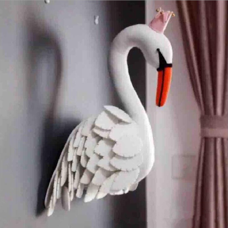 England Swan