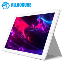 12.2 inch IPS 1920*1200 Cube iwork12 Dual Boot Tablet PC Windows10+Android5.1 Intel Atomx5-Z8300 Quad Core 4GB Ram 64GB Rom HDMI(China)