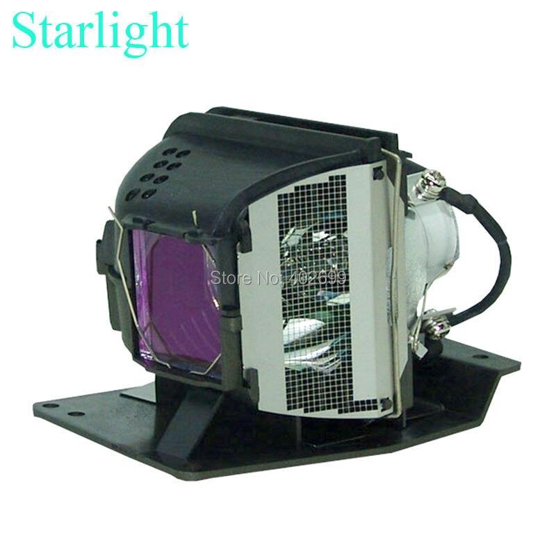 compatible SP-LAMP-003 Projector Lamp for GEHA Compact 007 PROXIMA ASK DP1000X M2 M2+ for INFOCUS LP70 LP70+ M2 M2+ DP1000X<br>