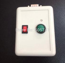 Kone elevator parts, elevator decoder KM878240G01 , unlimited times(China)