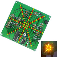 Free Electronic Circuits Promotion-Shop for Promotional Free ...
