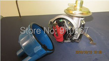 Klung 650cc 276 engine parts distributor  for Kinroad, roketa ,goka ,BMS,SAITING,TNS, buggy ,utv, go kart, atv