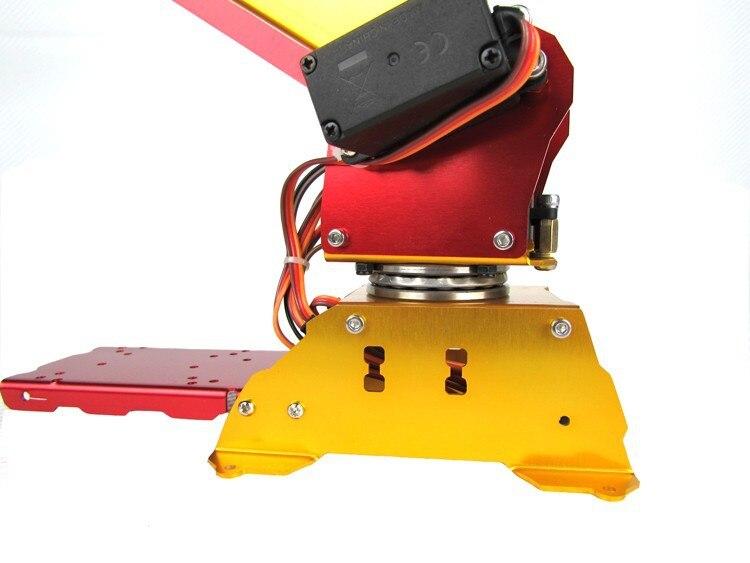 robotarm (2)