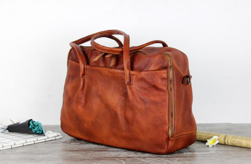 handbag-868 (14)