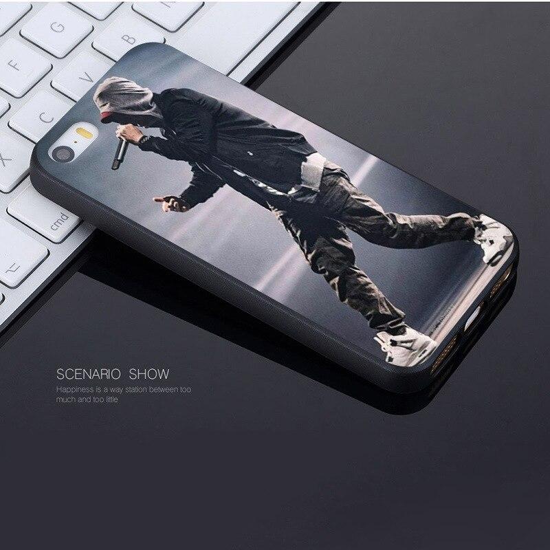 coque iphone xr hip hop