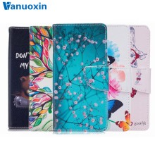 Buy Vanuoxin Leather Cases Funda Samsung Galaxy J5 2017 case cover Samsung J5 2017 J530 case Coque Wallet Flip Phone Shell for $3.67 in AliExpress store