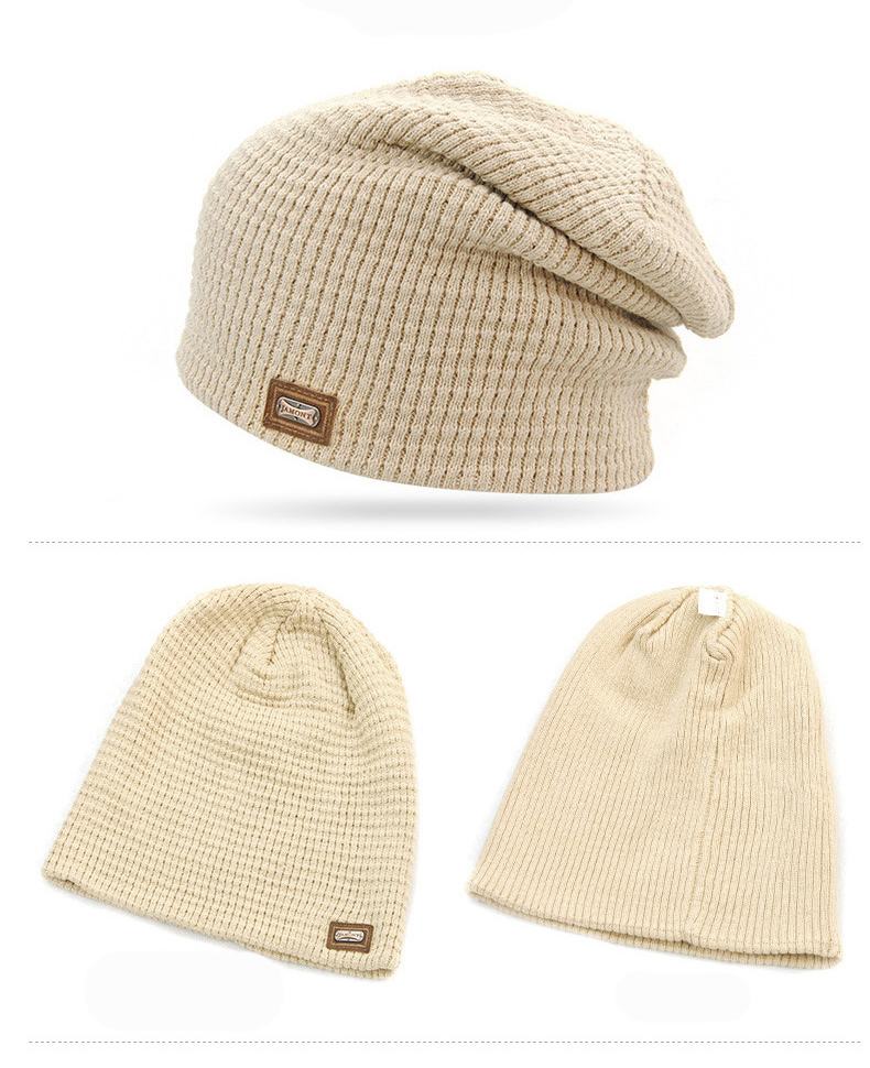 ski-hats_09