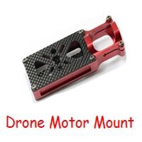 5. Drone Motor Mount