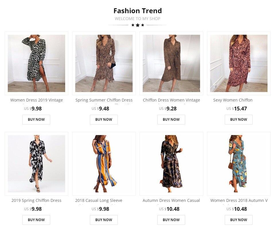2018 Women Summer Long Maxi Dress Casual Cat Print Boho Beach Dress Sexy  Evening Party Bodycon Dress Vestidos Largos Mujer XXXL 4b6754d6ee3c