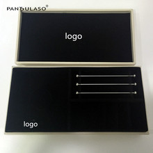 Jewelry Box Fits Pandora Charms Bracelets Jewelry Boxes Without Mirror Fine Jewelry Gift Box Display Cases Boxes For Jewelry