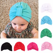 Puseky Baby Summer Hat Green Girl Hat Bohemian Style Caps Spring Autumn Caps for Boys Baby Accessorries 1-6T Muti Color