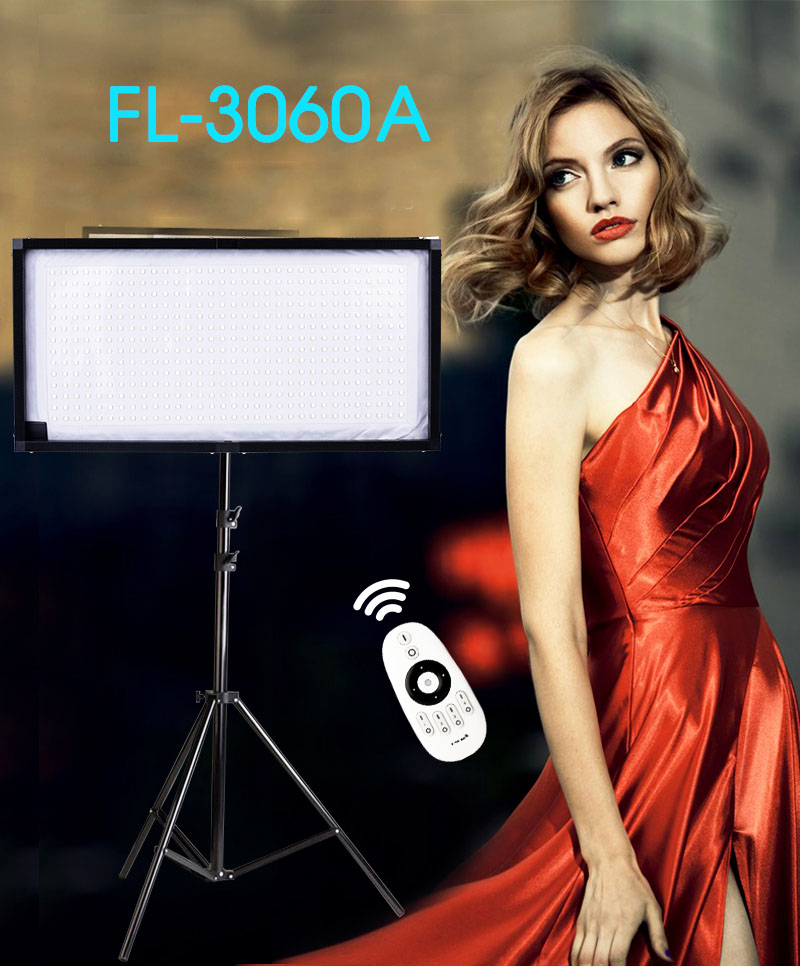 FL-3_03