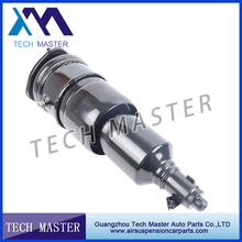 Auto part air shock absorber for LEXUS UVF4 USF40 LS 600h Air Strut 248020-50200 48010-52010(China)