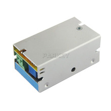 DC-DC buck module 5A automatic high-current step-down DC Car Auto Power Supply Digital Panel Meters