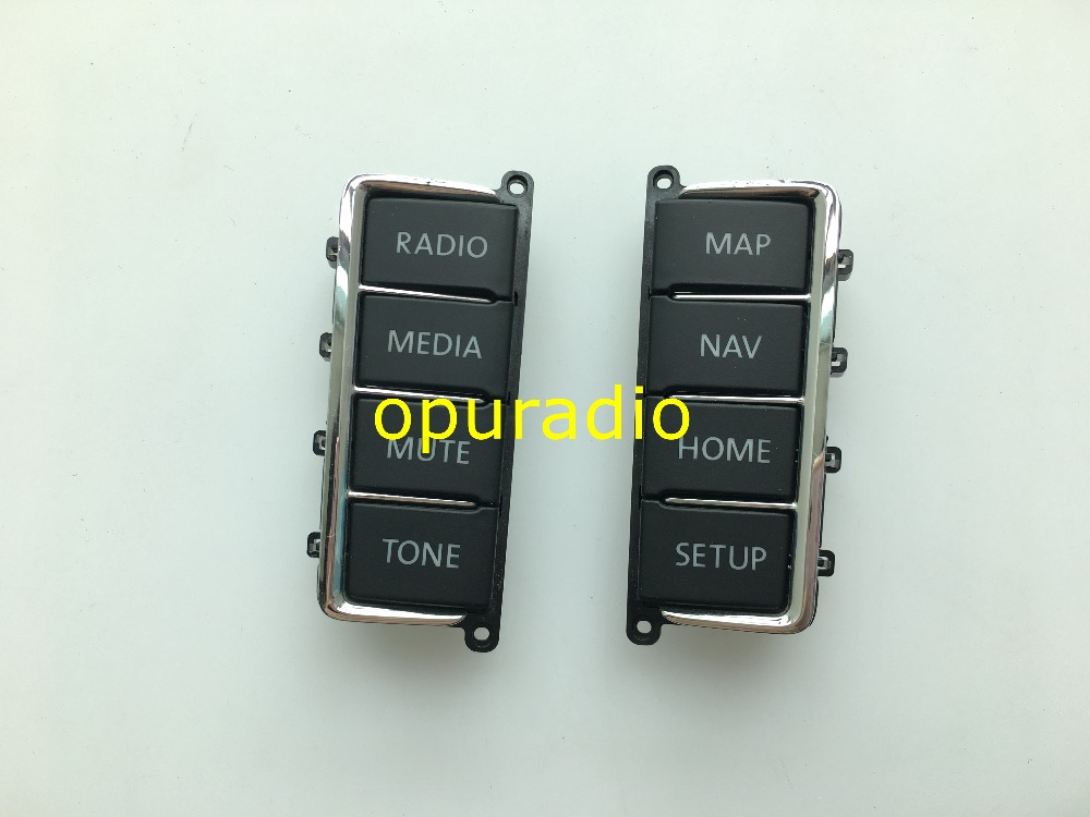 RNS510 button (4)_