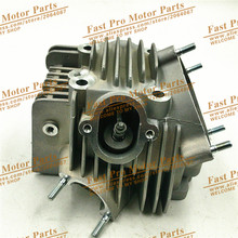 YX 160CC Engine Cylinder head Assembly Yinxiang 160 including Valve and Camshaft
