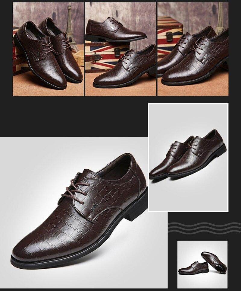 men shoes 115