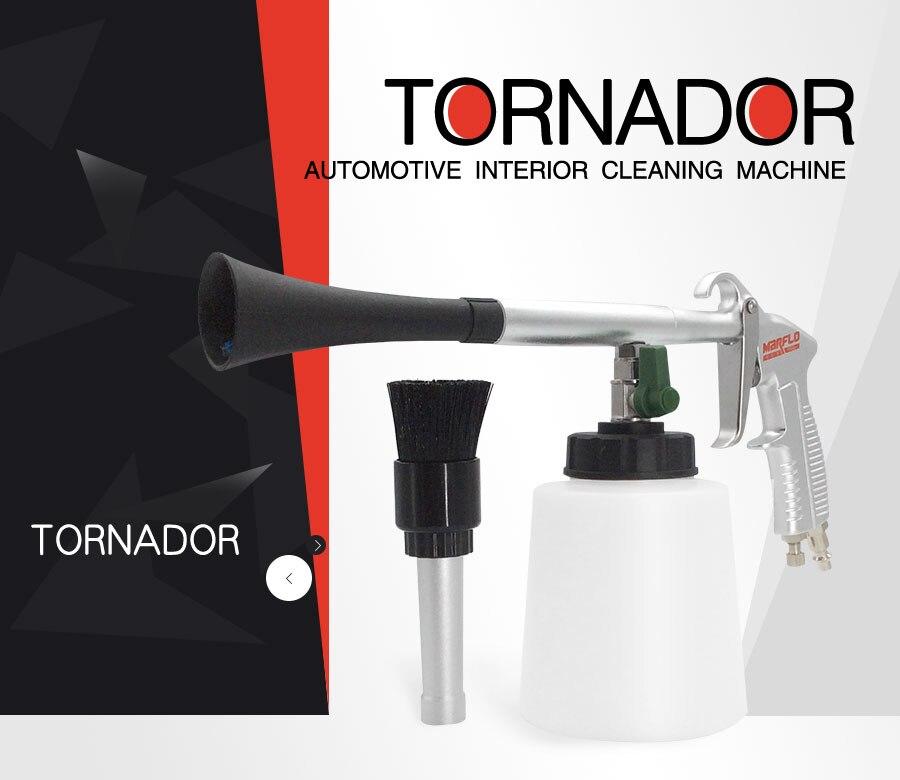 Tornador Detailing Tool (1)