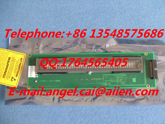 Home Appliances Air Conditioner Parts 031 01472 001 Board Trigger Vsd Trigger Plate 50hz