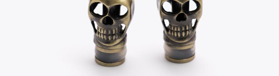 RyanVape-Skull-Drip-Tip-01_07