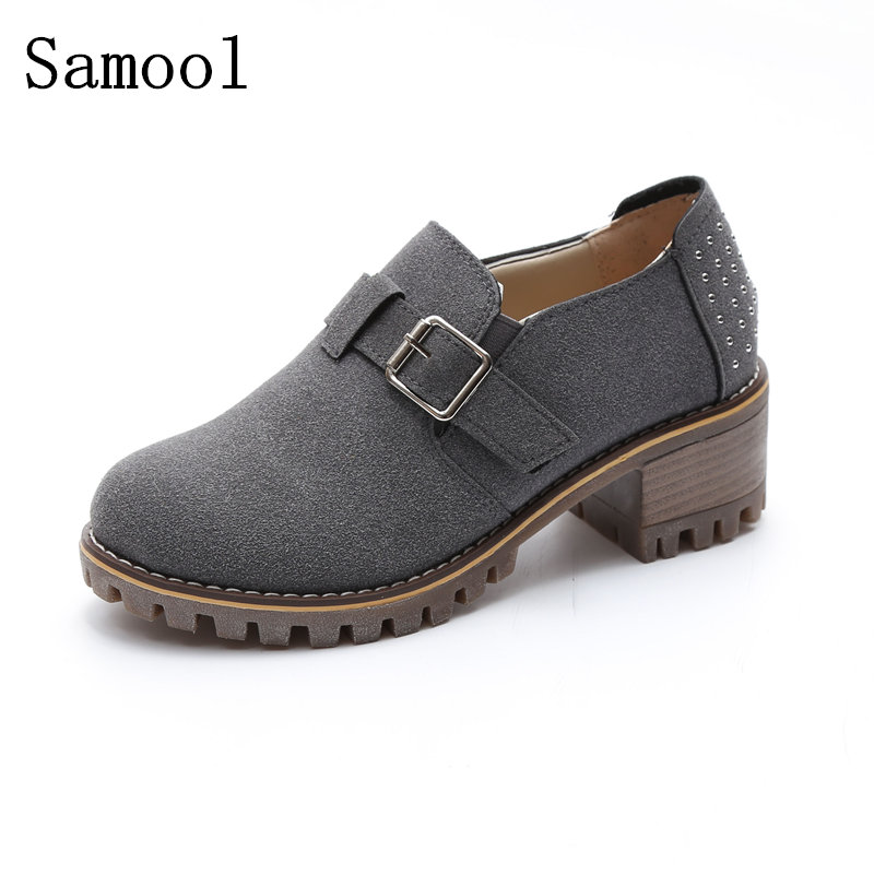 2017 High Quality Cow Suede Casual Shoes Women Flats Fashion Women Shoes Casual Moccasins  Ladies Shoes Zapatillas Zapatos Mujer<br>