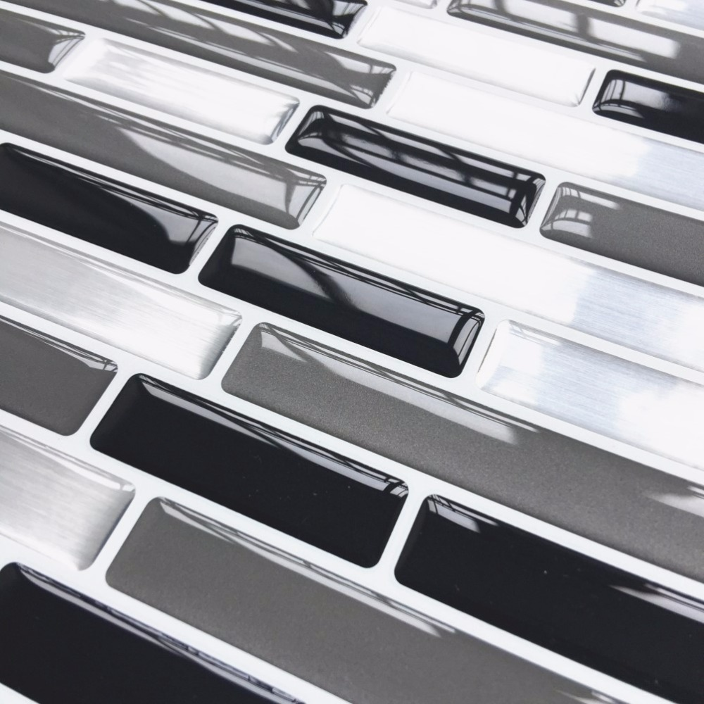 HTB1.RJTSVXXXXa5XVXXq6xXFXXXL - Self Adhesive Mosaic Tile Wall decal Sticker DIY For Kitchen Or Bathroom