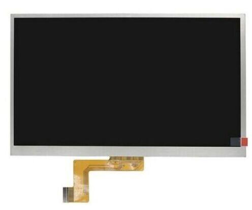 Witblue New LCD Display Matrix For 10.1 Nomi A10101 Tablet inner LCD screen panel Module Replacement Free Shipping<br>