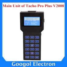 Main Unit  of Tacho Pro 2008 July Universal Dash Programmer UNLOCK Tacho Pro 2008 Odometer Correction Tacho Universal 2008
