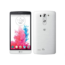 LG G3 D855 D850 D851 LS990 mobile phone 3GB RAM 32GB ROM Quad Core WCDMA LTE 5.5'' 2560*1440PX 2K Screen IPS 13.0MP Original