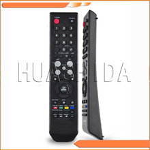 RM-625F REMOTE CONTROL USE FOR SAMSUNG LCD. TV BY HUAYU FACTORY