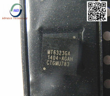 MT6323GA MT6323 hot offer power supply ic 100% new and original
