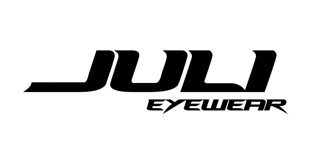 juli eyewear