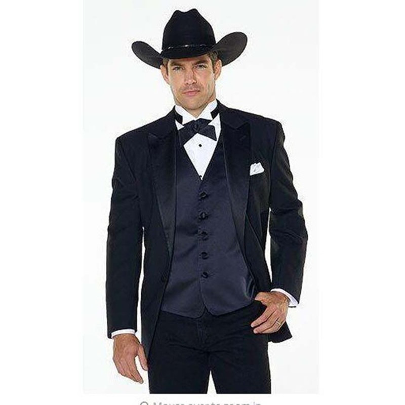 Jakcet-Pants-navy-blue-Vest-Notch-Lapel-Western-Cowboy-Style-mens-suit-black-Groom-Wear.jpg_640x640