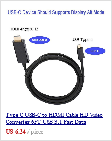 1 pc USB 3.0 20 Pin Female to USB 2.0 9 Pin Mainboard Motherboard Male Housing Cable Adapter Extension Cable