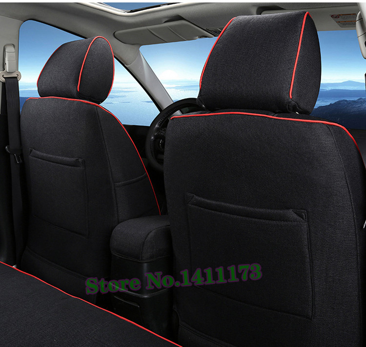 808 car seat covers (2)