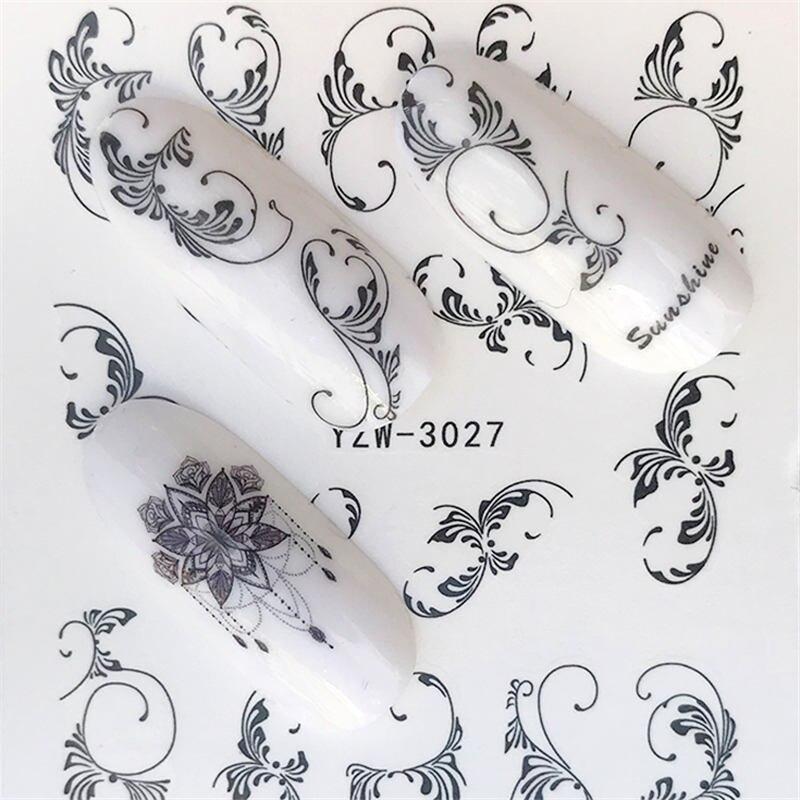 YZW-3027