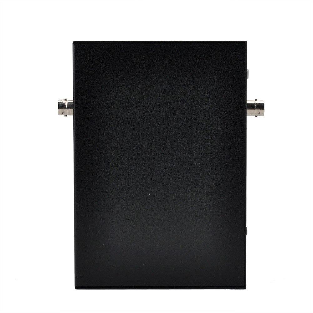 ezcap286-1080P-HD-Video-Capture-Box-HDMI-SDI-Recorder-for-PS3-PS4-TV-STB-HD-Camera-Medical (7)