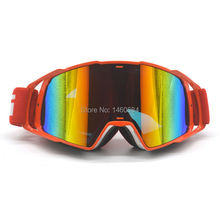 gafas mx motocross goggles moto dirtbike motorcycle helmets goggles skiing skating cross country off-road suv atv quad