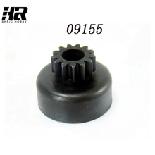 09155 clutch cup suitable for RC car SST oil moving four-drive remote control model car accessories Free shipping