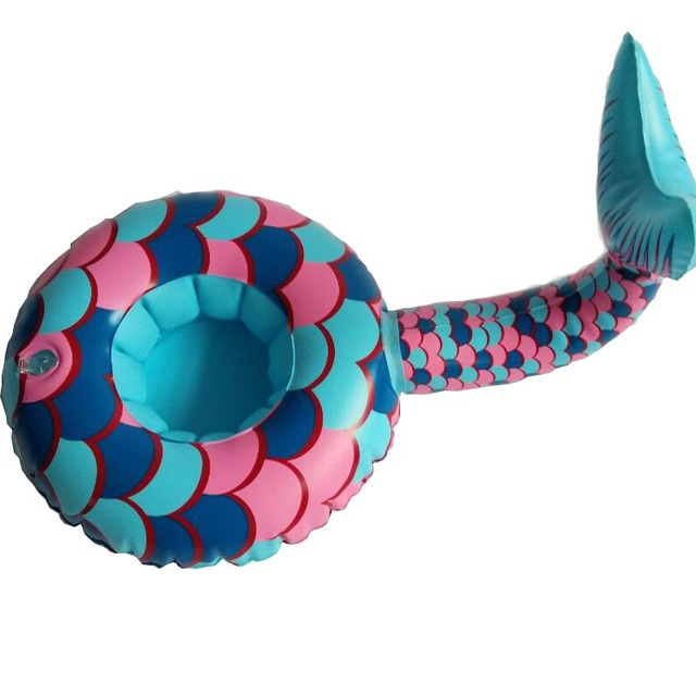 Summer-Inflatable-Cup-Holder-Drink-Floating-2017-Newest-Party-Beverage-Boats-Phone-Stand-Holder-Pool-Toys.jpg_640x640 (5)