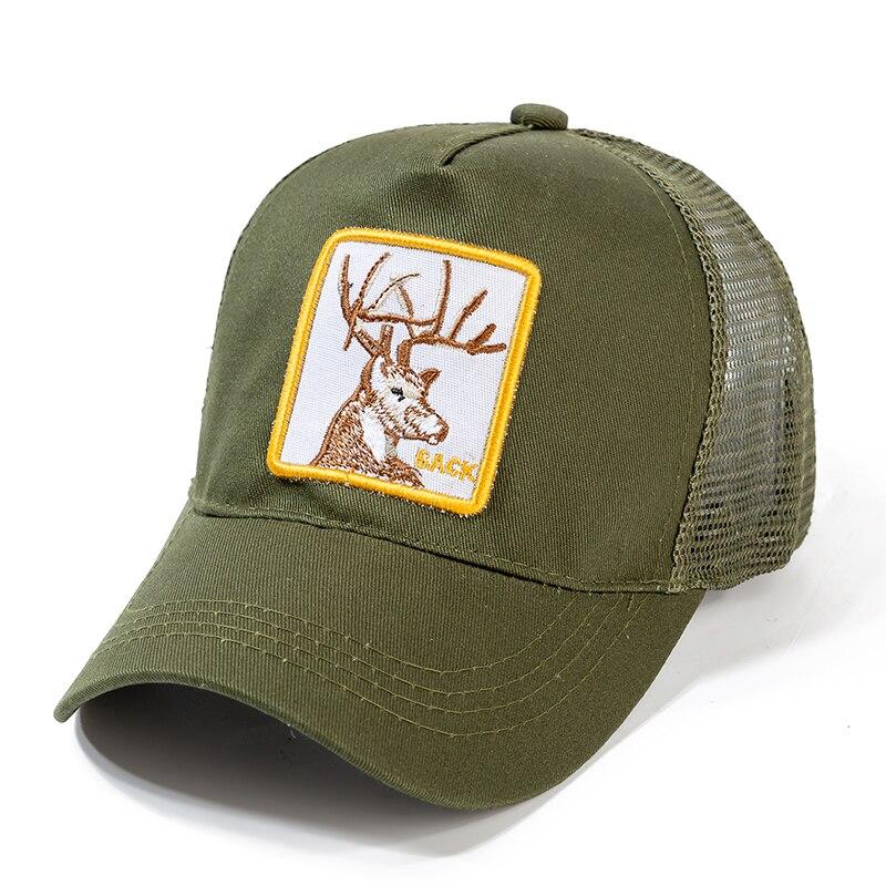 deer green (2)