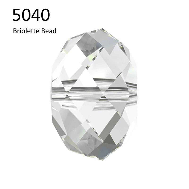 5040-Crystal-(001)